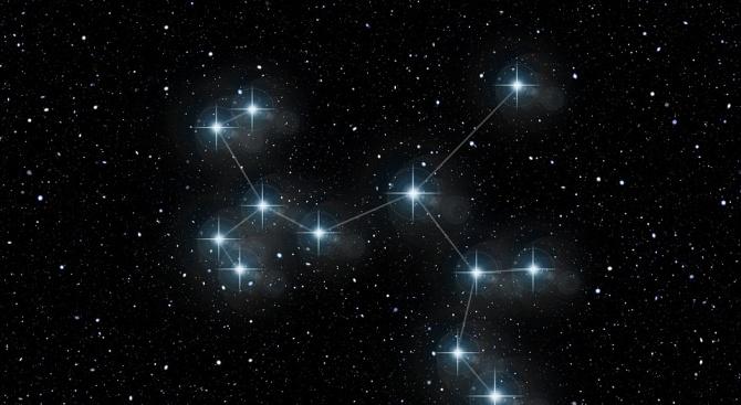 Що е астрология?
