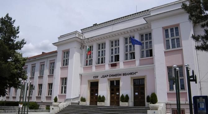 610 ученици от област Добрич са отпаднали от образователната система