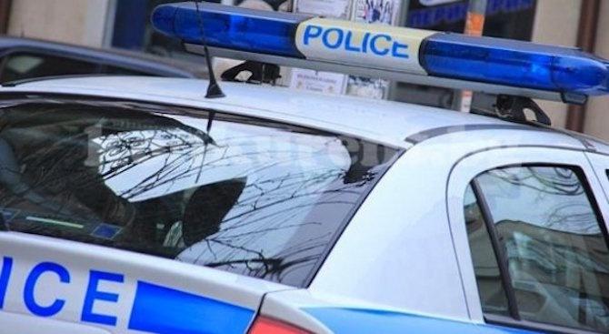"""При инцидент на площад """"Свобода"""" в Плевен снощи е починал"""