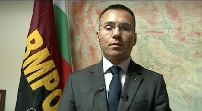 Резултатът ни дава самочувствие на всички български родолюбци. Това заяви