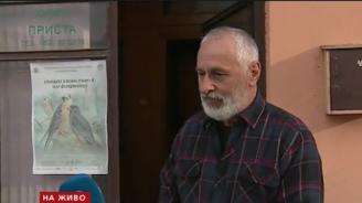 Приятел на загиналия в Хималаите Иван Томов: В шок сме, не можем да повярваме