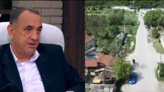 Ботьо Ботев: Стоян Зайков може и да познава региона на Костенец, но при мащабната полицейска акция, би било лудост да остане там