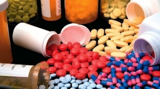 Антибиотиците забавят развитието на болестта на Алцхаймер