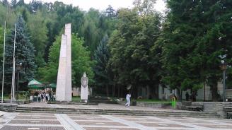 Град Елена ще отбележи своя празник в деня на Светите равноапостоли Константин и Елена