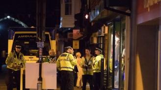 Великобритания готви нов закон срещу шпионажа след отравянията в Солсбъри