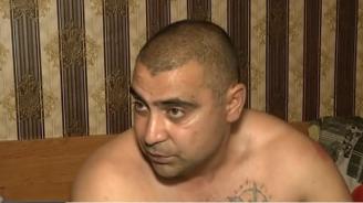 Криминално проявен мъж от Плевен се оплака от полицейско насилие