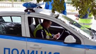 КАТ глобява с 25% повече шофьори
