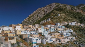 Почина 25-годишният българин, пострадал в планината Олимп