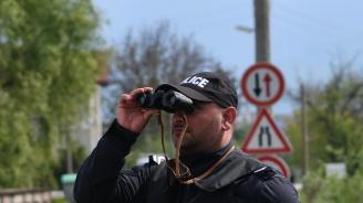 12-ти ден издирват заподозрения в две убийства Стоян Зайков