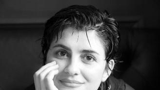 Калина Андролова: 75% гражданска квота и една соросоидка
