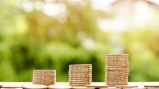Разликата в заплащането на жените и мъжете намалява