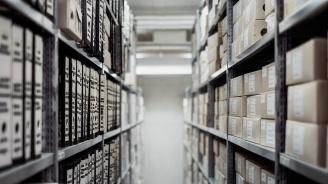 Германия връща документи на Кафка на Израел
