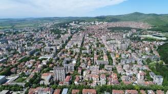 Два дни събират опасни битови отпадъци в мобилни пунктове в Стара Загора