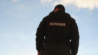 Русия: Убихме лица, подготвяли атентат