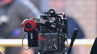 Български филм  с американска премиера на престижен фестивал
