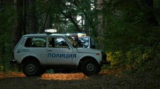 Откриха труп на мъж в кладенец край Враца