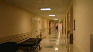 Започват безплатни прегледи по 5 специалности в Първа градска болница