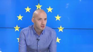 """""""Тренд"""": Разликата между ГЕРБ и БСП е 1,1% в полза на Бойко Борисов"""