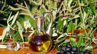 БАБХ: Няма халогенирани разтворители в зехтина на българския пазар
