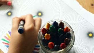 Провериха причините за неразположение на деца от детска градина в Бургас