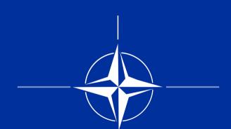 НАТО обяви, че срещата на върха в Лондон тази година ще бъде на 3 и 4 декември