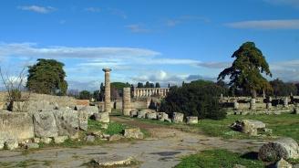 Иманяри търсят древни римски банки у нас