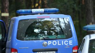 Полицията издирва 86-годишния Исмаил Чаушев