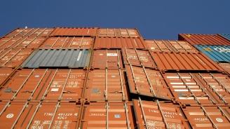 """НСИ: Оборотите в сектор """"Транспорт, складиране и пощи"""" се увеличават с 6.3 на сто през първото тримесечие"""