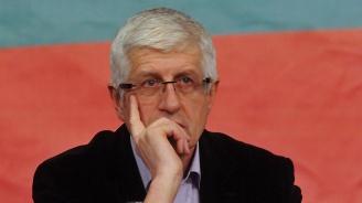 Делото срещу Румен Овчаров тръгна след 4 часа спор