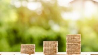 Заплатите на чиновниците бият по ръст IT сектора