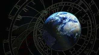 Днес Небесата щедро даряват тези, които излъчват енергията на любовта и доброта към околния свят