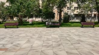 Столична община с инициатива в почит на Невена Коканова