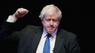 Борис Джонсън: Брекзит ще се състои на 31 октомври!