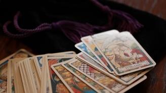 Извършените благотворителни постъпки днес, няколко пъти увеличават благата карма