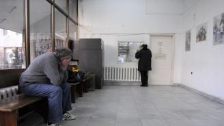 В Пирогов ще лекуват дете от Македония, пострадало при токов удар