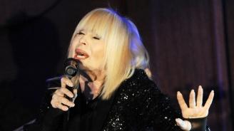 Лили Иванова ще пее на юбилея на Слънчев бряг