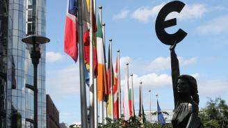 Европейски избори: правилата на играта в различните страни