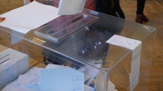 Спокойно започна изборният ден в Пловдив