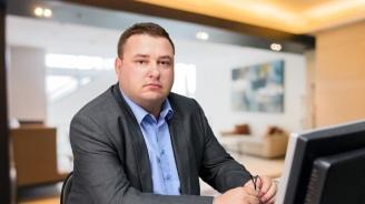 Кметът на Свищов забрани продажбата и консумацията на алкохол в изборния ден