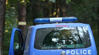 39-годишен преби жена си в шуменско село