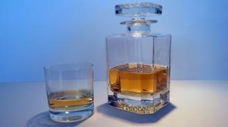 Швейцарска дестилерия ще произвежда уиски с помощта на изкуствен интелект