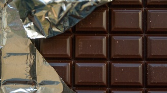 Сигнал за политическа агитация с шоколади е постъпил в РИК-Смолян