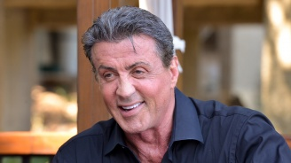 """Силвестър Сталоун планира да се заеме с нов филм от поредицата """"Роки"""""""