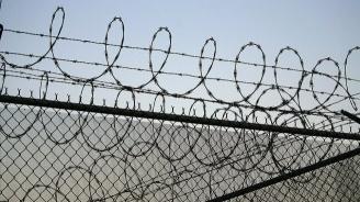 1257 затворници упражниха правото си на вот