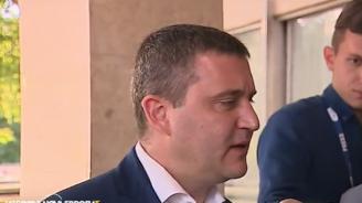 Горанов: Борисов може да управлява още дълги години, подценяват го