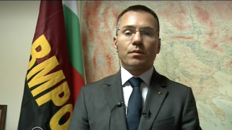 Ангел Джамбазки: Няма да злорадстваме