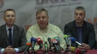 Ангел Джамбазки: Няма никакви други ценности извън хляба на българите