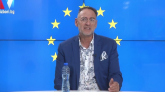 Любен Дилов-син: БСП сбъркаха генерално като унижиха Станишев