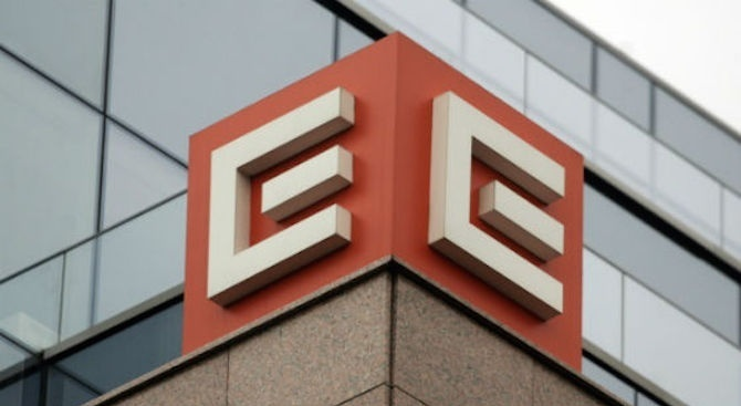 ЧЕЗ планира да продаде активите си в Румъния, България, Турция и Полша