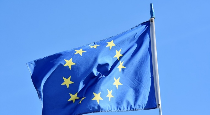 В Брюксел не са обсъждали имена на кандидати за следващ председател на ЕК